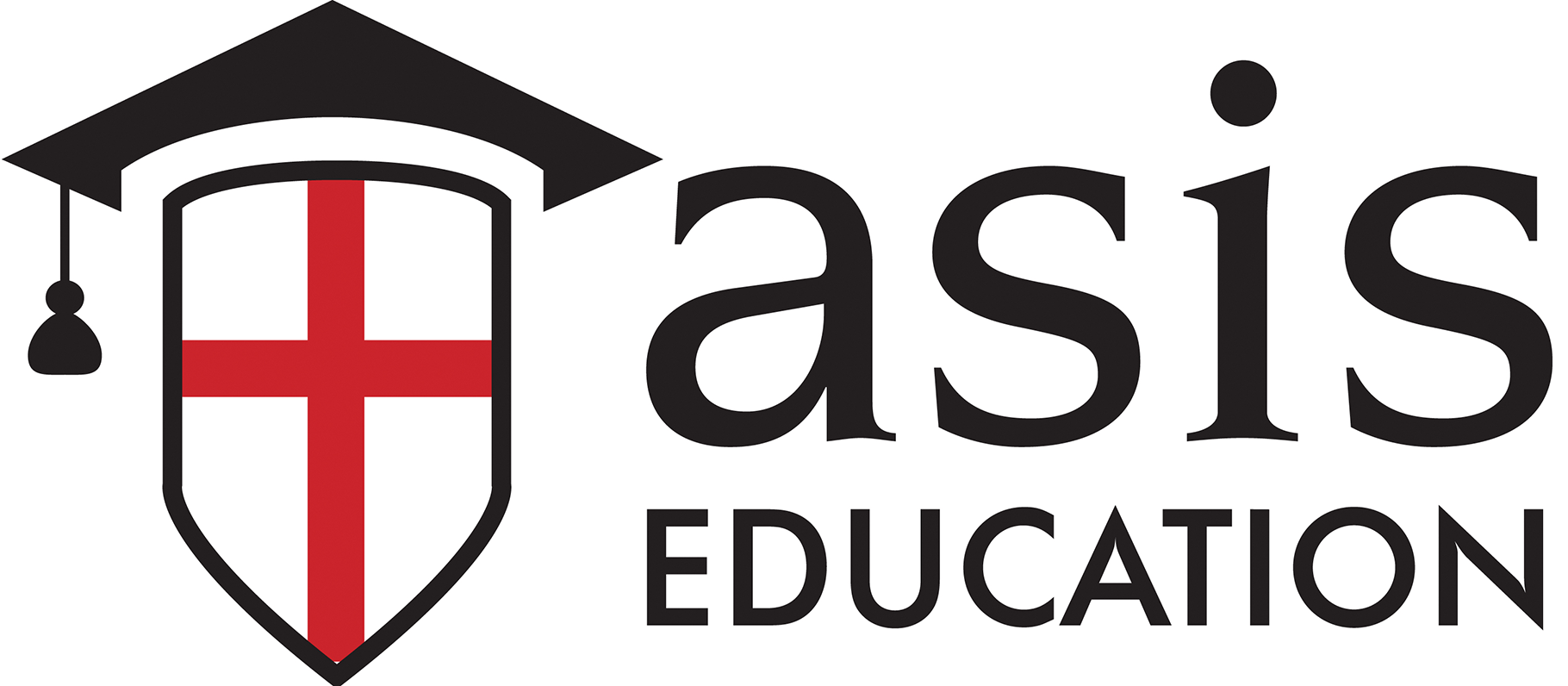 ASIS Education