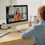 Online Virtual Learning is Here to Stay