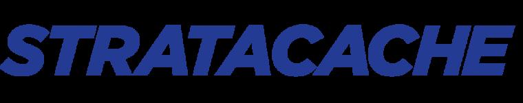 logo-2-01